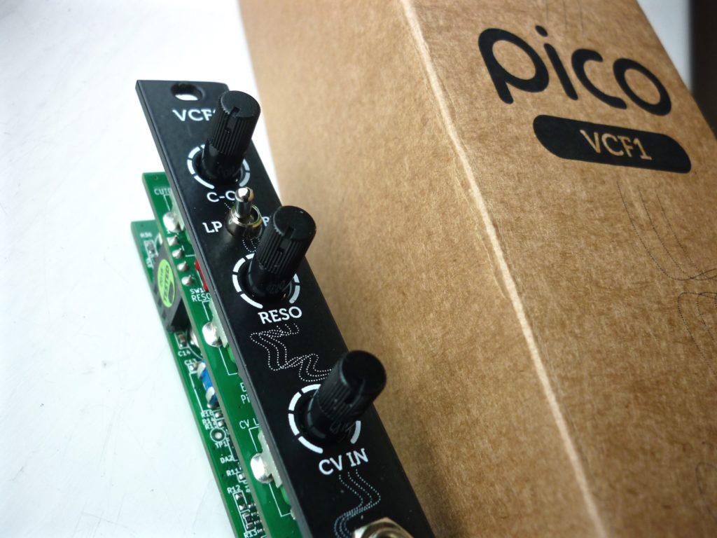 pico-vcf1-demo-01