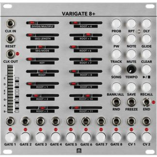 Malekko varigate-8