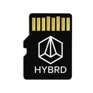 Tiptop Audio HYBRD