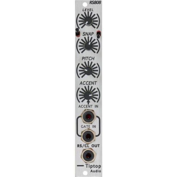 Tiptop Audio RS808