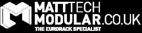 matttech modular