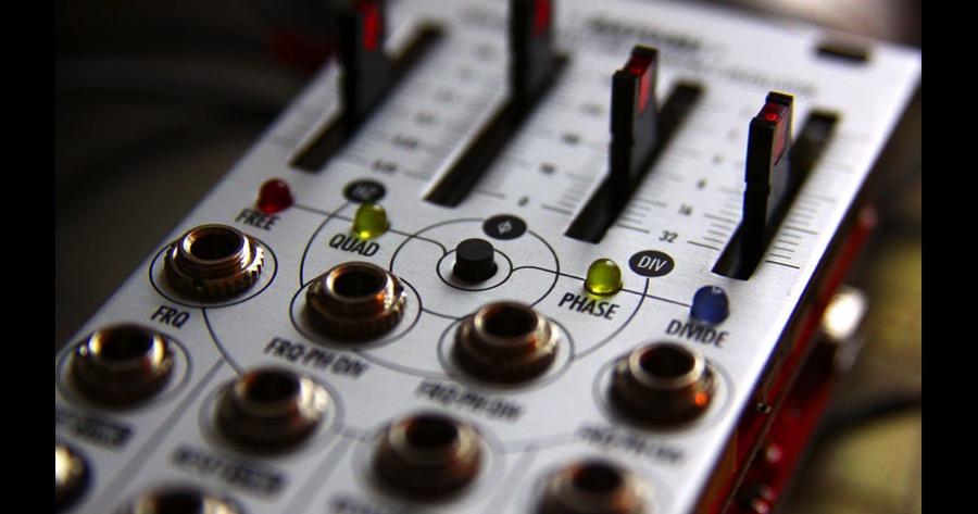 XAOC Devices Matttech Modular 15.12.17