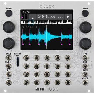 1010music Bitbox 2.00