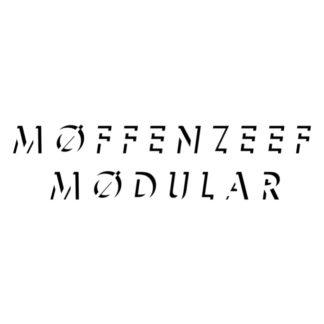 Moffenzeef Modular