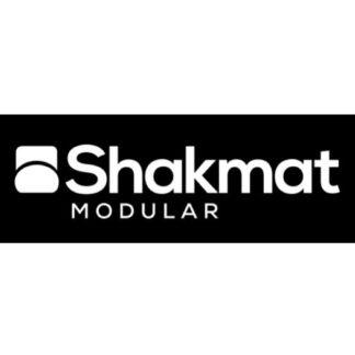 Shakmat Modular