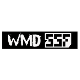 WMD & SSF