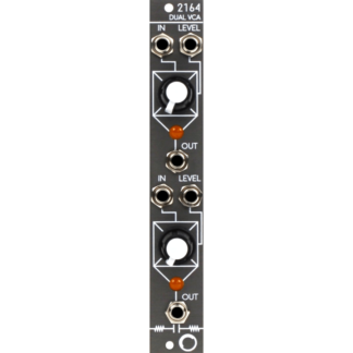 Electrosmith 2164 VCA