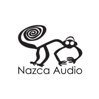 Nazca Audio