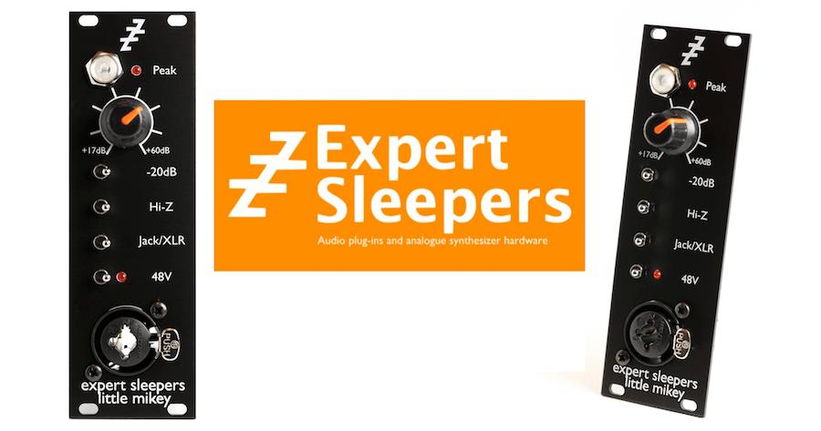 Expert Sleepers Matttech Modular 01.05.19-min