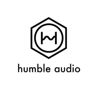 Humble Audio