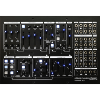 Pittsburgh Modular Microvolt 3900-min